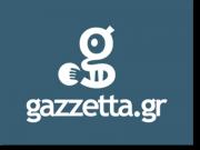 Gazzetat